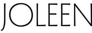 Joleen fashion